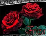 Профиль -FriZa-