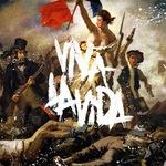 Профиль VivaLaVida