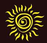 Профиль SunflowersStudios