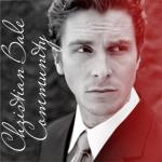 Профиль Christian_Bale_Community