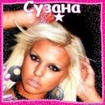 Профиль yulia_ars