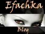 Профиль EFACHKA