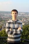 Профиль Андрей_Платников