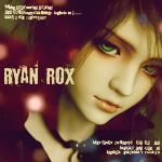 Профиль Ryan_Rox