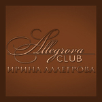 Профиль allegrova-club
