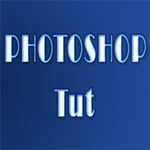 ������� PHOTOSHOP_Tut