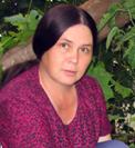 ������� galina-kerefova