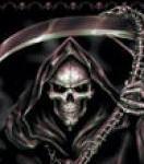 Профиль Смерть_Модератора