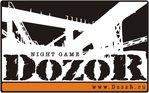 Профиль DozoR_Game