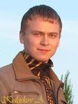 Профиль Koloskov_Andrey