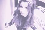 ������� Foksa_Terrible_kiss