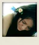 Профиль Arina_So