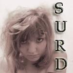 Профиль Surd_Event