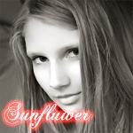Профиль Sunfluwer