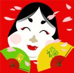 Профиль japantokyoguide