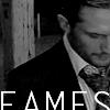 Профиль Eames