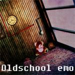 Профиль Old_school_emo