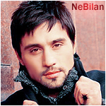 Профиль NeBilan