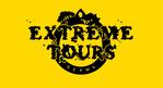 ������� EXTREME_TOURS