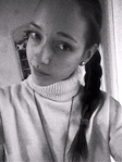 Профиль Starodubtseva_A