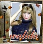 ������� Walida
