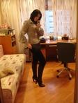 ������� Masha_Evans