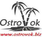 Профиль Ostrovok