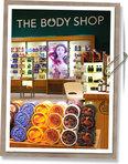 Профиль body_shop