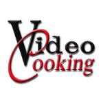 ������� VideoCooking