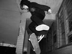 ������� nikita_rocker_skate