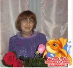 Профиль Agnieszka75