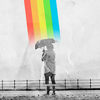 Профиль silence_rain