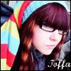 Профиль -Toffa-