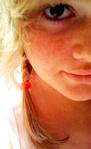 Профиль sugar_blondie