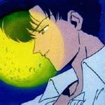 Профиль Mamoru-kun