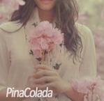 Профиль Pina__Colada__