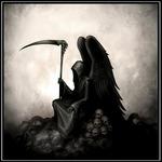 Профиль Reaper_Man