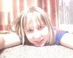 Ангелина_Баева