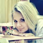 ������� Ann_Eclair