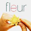 Профиль Fleur-Group