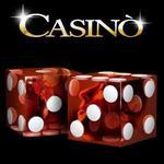 Профиль vip_casino