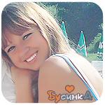 ������� Abramovich-Tanya