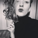 ������� Elena_April