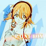 Профиль paint_box