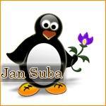 http://av.li.ru/937814_1075500.jpg
