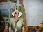 Профиль Boqatireva