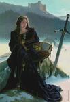 Профиль crimhild
