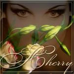 Профиль SvetLana_Cherry
