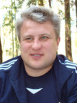 Дмитрий_Крошин