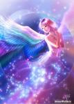 Профиль starry_wing